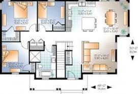 bedroom 3 bedroom bungalow house designs interesting on within