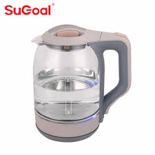 cordless electric glass kettle cordless electric glass kettle