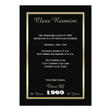 gifts for class reunions gold high school reunion gifts gold high school reunion gift