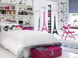 Home Decor Paris Theme 100 Home Decor Paris Theme Stylish Paris Themed Bedroom D礬