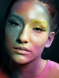 best special effects makeup schools 46 best beauty images on cinema makeup school special