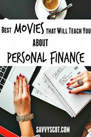 nissan finance payoff quote best 25 us finance ideas on pinterest us financial investing