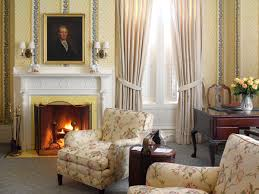 how to decorate a corner wall corner room blantyre luxury country house hotel