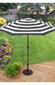 Patio Umbrella Wedge Walmart Patio Table With Umbrella Outdoor Furniture Home