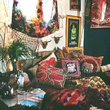 hippie bedroom hippie bedroom room decor bohemian hippie bedroom decorating ideas