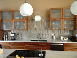 kitchen backsplash pics decorative kitchen backsplash tiles kitchen beautiful decorative