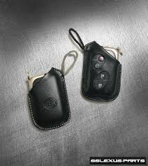 key fob for lexus rx330 lexus oem genuine smart access key remote fob glove x2 pt420 00161