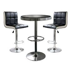 bar stool breakfast stools chrome bar stools counter height bar