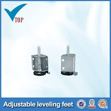 Self Leveling Table Feet Self Leveling Table Feet Photo Images U0026 Pictures On Alibaba