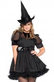 Cheap Halloween Costumes Size Wwe Halloween Costumes Wwe Enzo Amore Halloween Costumes