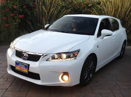 lexus ct200h headlight welcome to club lexus ct200h owner roll call u0026 member