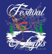 festival of lights lake jackson lake jackson festival of lights 2018 in lake jackson tx everfest