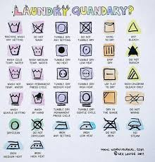 How Do I Wash Colored Clothes - 23 surprising laundry tips you didn u0027t know you needed
