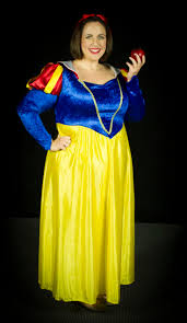 halloween costumes snow white 24 best halloween costume for plus size couples images on