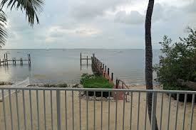 key largo beach house retreat photos florida keys retreats