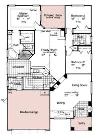 big house plans big house feeling in a narrow envelope 6349hd architectural