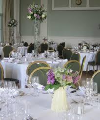 20 best memory lane wedding images on pinterest bridal bouquets