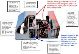 coleman generator wiring diagram lefuro com