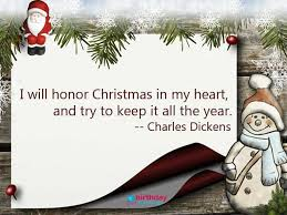 69 inspirational christmas quotes of all time to celebrate the