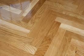 parquet flooring lowes meze