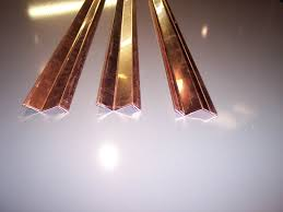 copper projects copper archives foreman fabricators inc