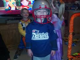 Best Guy Halloween Costumes 23 Awesome Patriots Halloween Costumes New England Patriots