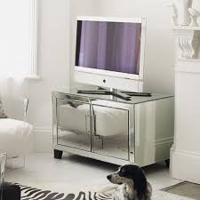 Best Mirror Furniture Images On Pinterest Mirrors Mirrored - Bedroom ideas with mirrored furniture