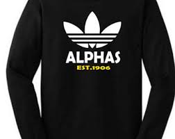 alpha phi etsy