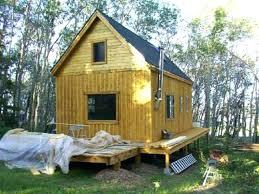 free cabin blueprints small cabin blueprints rossmi info