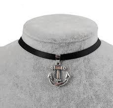 key choker necklace images Shop envious gems jpg