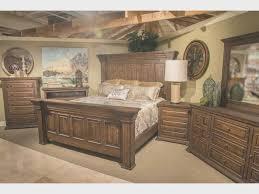 bedroom henkel harris bedroom furniture henkel harris bedroom