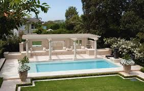 Garden Pool Ideas Style Pool Designs The Of Ancient In Pool