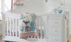 Mini Crib With Changing Table by Cool Sample Of Mabur Beautiful Duwur Unusual Yoben In Case Of Joss