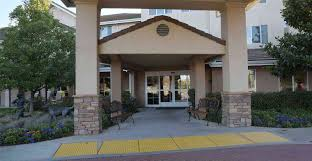 senior living u0026 retirement community in roseville ca mistywood