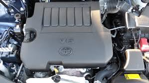lexus sedan wichita ks 2014 toyota avalon automax llc car dealership wichita ks