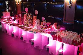 christmas dessert buffet hd christmas dessert buffet hd wallpaper free 140263
