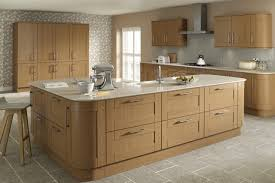 traditional kitchens terence ball kitchens
