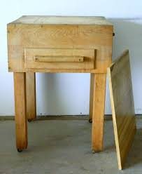 meat cutting table tops meat cutting tables for sale home decorating ideas