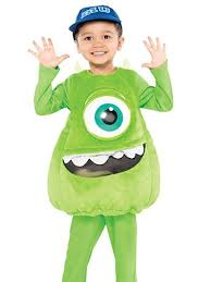 Monster Halloween Costumes Toddlers 90 Cute Kids Halloween Costumes Images