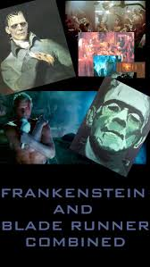 142 best frankenstein images on pinterest frankenstein