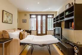 louer une chambre à londres appartements à louer à londres longue durée spotahome
