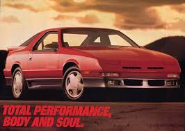 dodge charger 1989 best 25 dodge daytona ideas on dodge daytona 1969