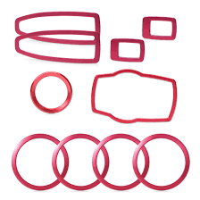 compare prices on f30 interior trim kit online shopping buy low