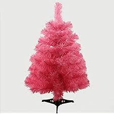 pink christmas tree vickerman 3 pink fir artificial christmas tree with 100