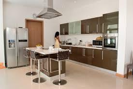 modele de placard de cuisine modele placard de cuisine en bois best modele placard de cuisine en