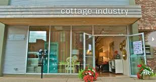 Home Decor Stores Calgary 15 Great Design Stores Across Canada Style At Home