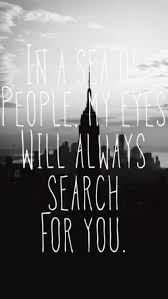 iphone 6 wallpaper pinterest quotes nice fond decran sexy iphone wallpaper hd 112 check more at http