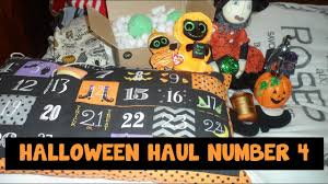 halloween cake decorations uk uk halloween haul number 4 cushion soap dispensers and more
