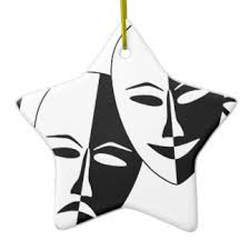 theatre gifts on zazzle