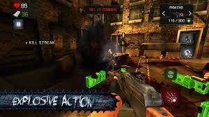 kill apk kill dead shooter call 1 5 apk android